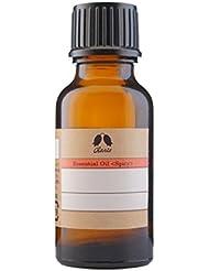 シナモンリーフ Organic 20ml