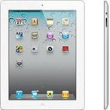 アップル iPad2 Wi-Fi+3G ホワイト 64GB 【シムフリー海外版】アップル アイパッド2 Wi-Fi+3G