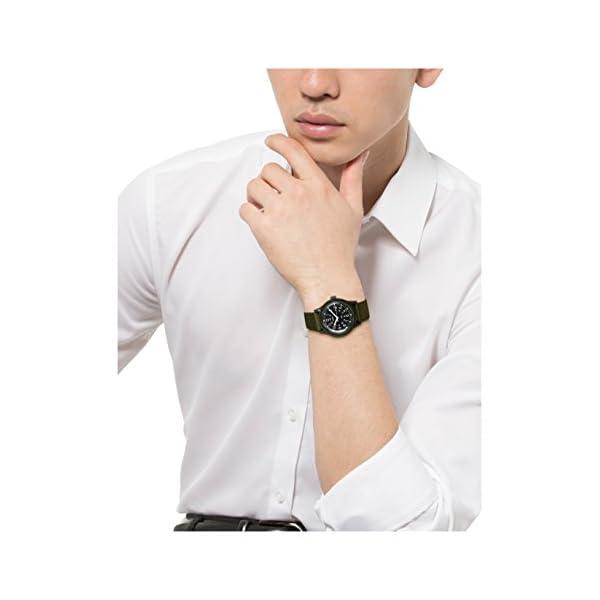 [タイメックス]TIMEX オリジナルベトナム...の紹介画像2