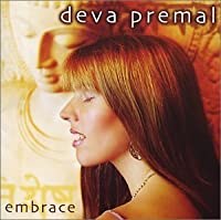 Embrace (2003-06-02)