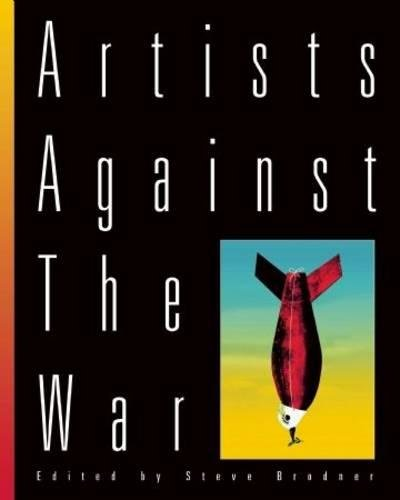 Download Artists Against the War 1599290308