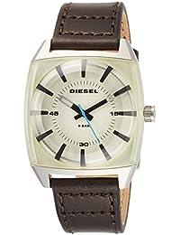 (ディーゼル) DIESEL メンズ 時計 TIMEFRAME DZ1849