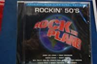 Rockin 50's