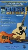 21st Century Guitar Method 1 [並行輸入品]