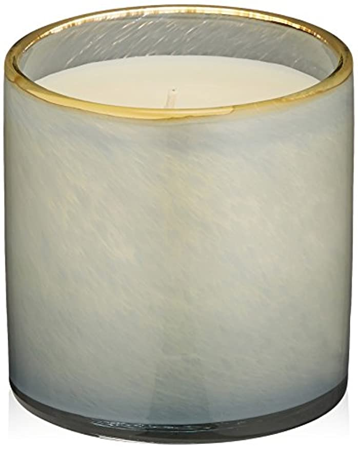 Lafco Sea And Dune Beach House Signature Candle LAFCO-HH19