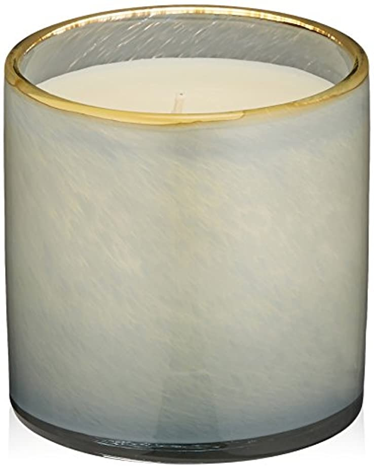 器官印刷するパッドLafco Sea And Dune Beach House Signature Candle LAFCO-HH19