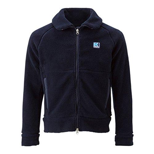 HELLY HANSEN(ヘリーハンセン) Fiber Pile Jacket (メンズ) HH51254 ネイビー(N) L