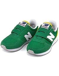 60bfddd21ef14 [ニューバランス] 女の子 男の子 キッズ 子供靴 運動靴 通学靴 ランニングシューズ スニーカー KV220