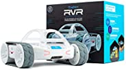 Sphero RVR: All-Terrain, Fully Programmable Robot and Customizable Hardware Platform, Micro:bit, Arduino, Raspberry Pi Compa
