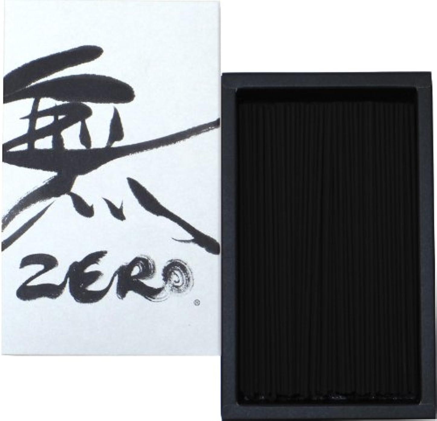 前売ユーモアディスク丸叶むらたのお線香 無 ZERO(ゼロ)大バラ 約160g #ZR-01