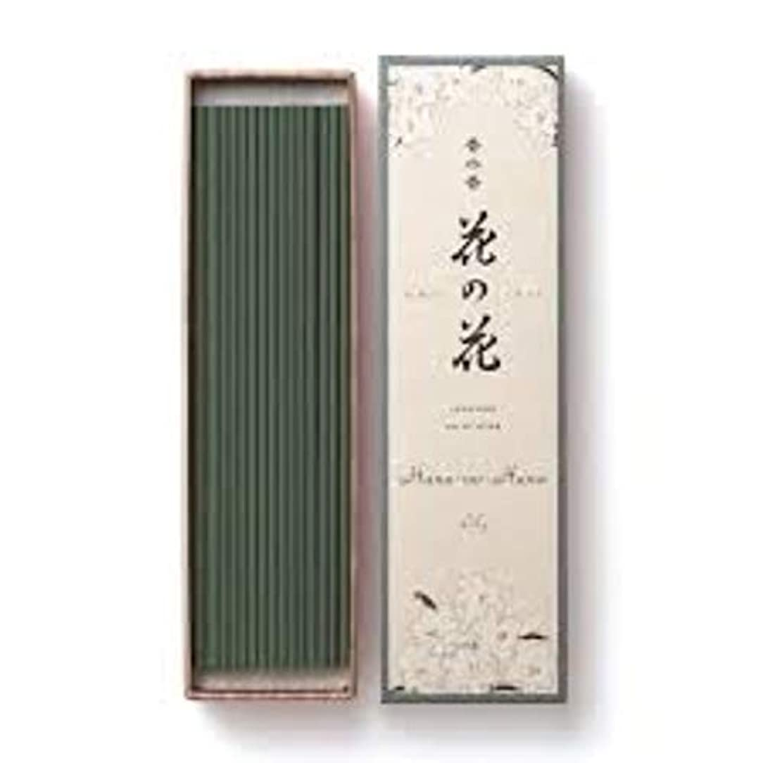 お香 香水香花の花 ゆり 長寸40本入(30006)