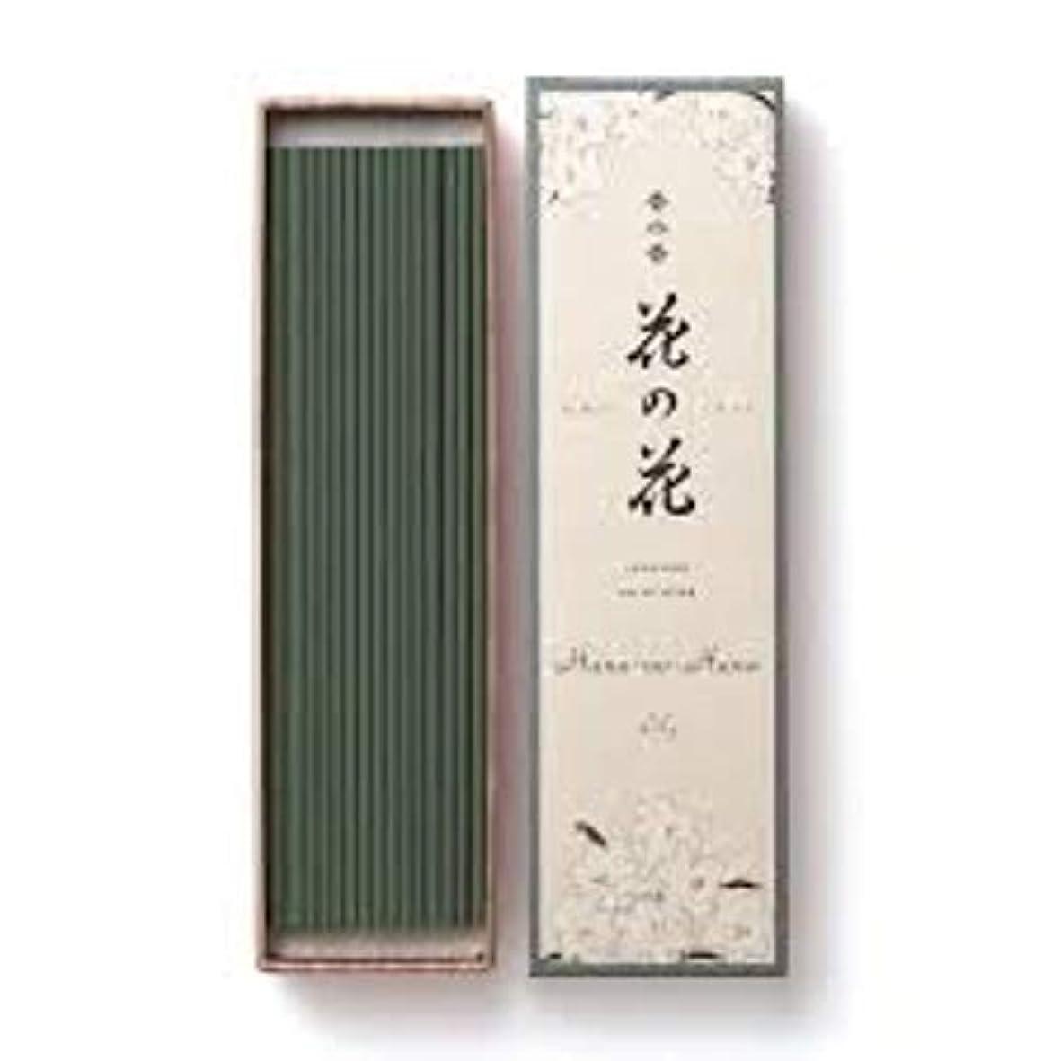 る地雷原保守的お香 香水香花の花 ゆり 長寸40本入(30006)