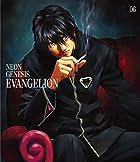 新世紀エヴァンゲリオン Blu-ray STANDARD EDITION Vol.6
