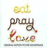 食べて、祈って、恋をして-オリジナル・サウンドトラック