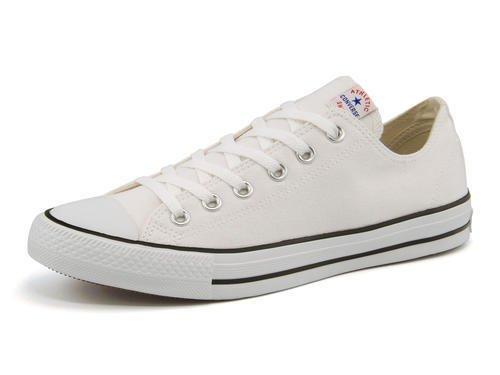 converse(コンバース) NEXTAR110 OX(ネクスター110OX) 32765140 ホワイト【レディース】