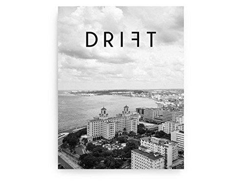 RoomClip商品情報 - Drift Volume 3: Havana