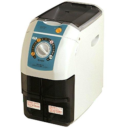細川製作所『キッチン精米器 CEDAR(CE1700)』