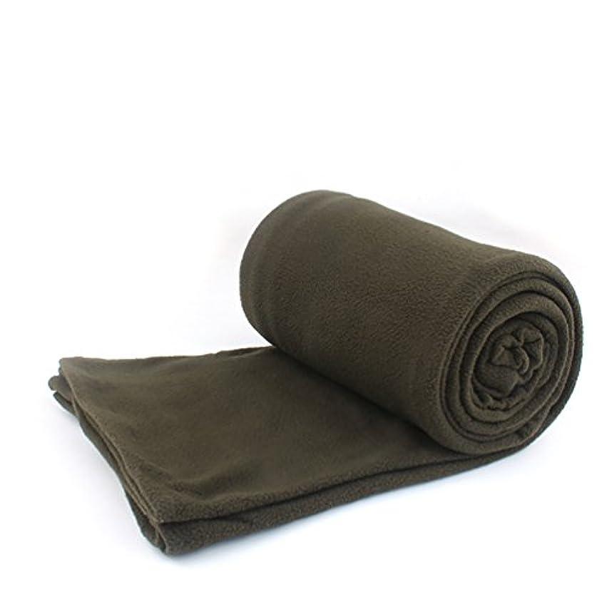 こしょう押すただHayder インナーシーツ シュラフ 寝袋 インナー トラベルシーツ 封筒型 軽量 フリース生地 肌触り良い 旅行 列車 ホテル用 車中泊 収納バッグ付き 丸洗い可 地震対策 防災用品
