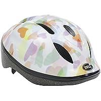 ベル(BELL) ヘルメット ズーム2 ZOOM2 ホワイトハーツ