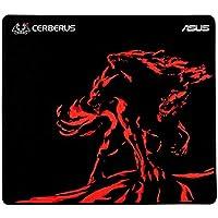 ASUS Cerberus Matゲーミングマウスパッドシリーズ CERBERUS MAT PLUS…