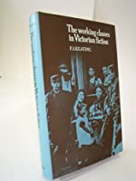 Working Classes in Victorian Fiction