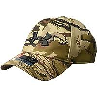 Under Armour Mens Hat 1300472