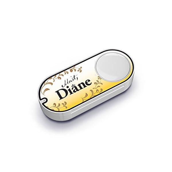 ダイアン Dash Buttonの商品画像