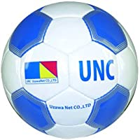 本格的な練習用サッカーボール 4号(小学生用) 高品質