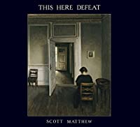 This Here Defeat -Lp+CD- [Analog]