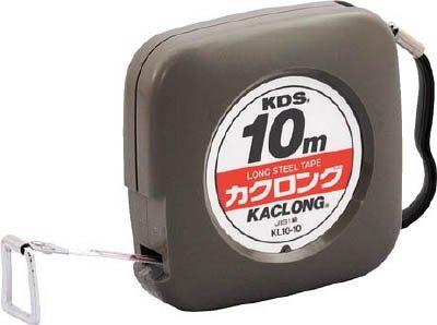 ムラテックKDS カクロング10巾10m KL10-10
