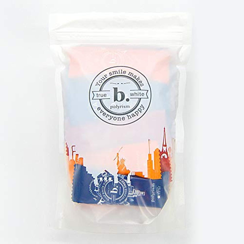 移動する模倣服を洗うb.glen (ビーグレン)【公式】 デンタルクリーナー (18個入り)