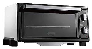 デロンギ ミニコンベクションオーブン EO420J-WS