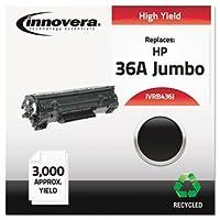 ivrb436j–Innovera b436j互換