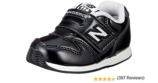 4dcbb120809e5 Amazon | [ニューバランス] ベビーシューズ FS996 / IV996 / IZ996(現行モデル) 運動靴 通学履き 男の子 女の子 | new  balance(ニューバランス) | ベビーシューズ