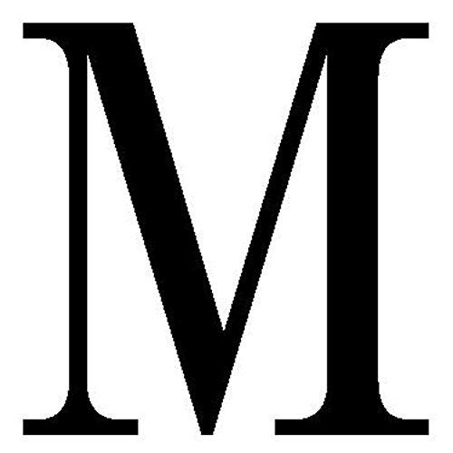 (ランドロップ) landrop ボーダー ニット Tシャツ メンズ 長袖 丸首 縞々 大きい サイズ Vネック メンズ セーター 学生 冬 メンス? vネック ビジネス 大きい サイズ タートルネック ボーダー 赤 秋冬 カシミヤ ニット 白 グレー ネイビー ベージュ 学生用 厚手 ウール v首 無地 オシャレ カシミア ユッタリ ゴルフ 可愛い 胸あき アンゴラ (M,ホワイト)