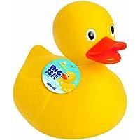 Toysmith Big Bath Duck, 8.5' [並行輸入品]