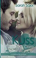 Ein Kuss Fur Clara