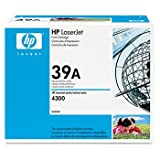 Best HPのプリンタを購入します - New-HP Q1339A - Q1339A (39A) Toner, 18000 Page-Yield Review