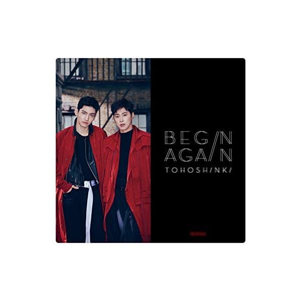 【Amazon.co.jp限定】FINE CO...の紹介画像4
