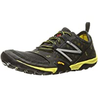 New Balance Men's MT10V1 Trail Running Shoe