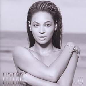 I Am… Sasha Fierce (Deluxe Edition)