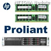 497767-b21HP 8GB ( 2x 4gb ) pc2–6400SDRAMキット互換製品by NETCNA