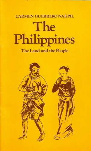 the filipino woman by carmen nakpil The filipino woman by carmen guerrero nakpil essay summary  si carmen guerrero nakpil at gemma cruz  meet the 7 richest filipino women (philippines) - duration: 4:40 the lazy boy's.