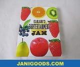 関ジャニ∞ DVD 関ジャニ's エイターテインメント ジャム KANJANI'S EIGHTERTAINMENT JAM 初回限定盤 美品 ジャニグッズ