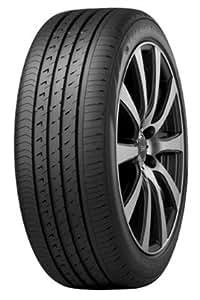 ダンロップ(DUNLOP)  低燃費タイヤ  VEURO  302  215/50R17  91V