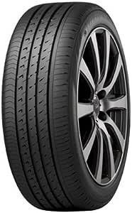 ダンロップ(DUNLOP)  低燃費タイヤ  VEURO  302  215/65R15  91H