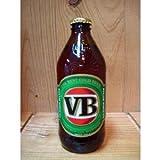 オーストラリアビール VBビクトリアビター375ml