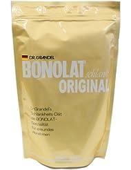 ボノラート 600g(30g×20杯)無添加 乳プロテイン 置き換え シェイク