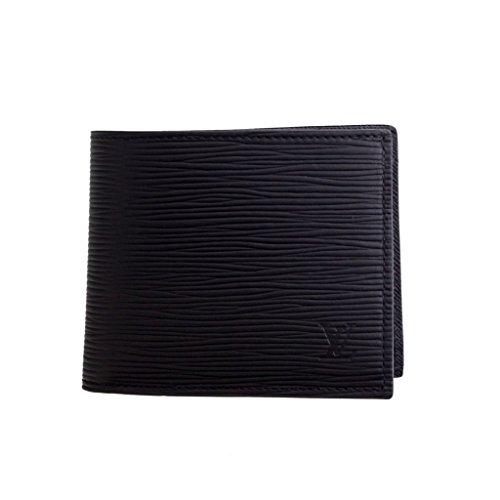 ルイヴィトン 財布 M62289 エピ ポルトフォイユ・マル...