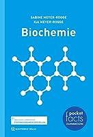 Pocket Facts Biochemie